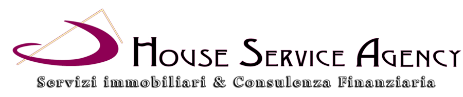 House Service Agency – Immobiliare